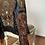 Thumbnail: ALïyaH Ghost Rïder Jacket (M)