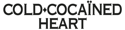 cch-logo.png