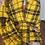 Thumbnail: Bad MoUse Jacket (M/L)