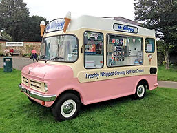 pink and cream classic ice cream van 70s.jpg