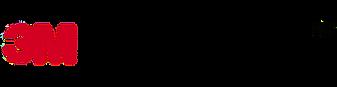 Película Antiasalto 3M