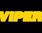 logo-dark@2x-viper.png
