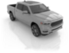 Dodge_Ram_1500_Front (1).jpg