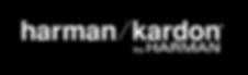 Logo-Harman-Kardon-white-on-black.png