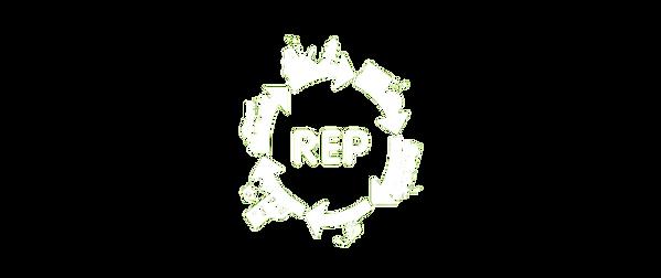 REP .png