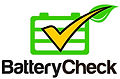 Battery_Check_Logo_Página_1_edited.jpg