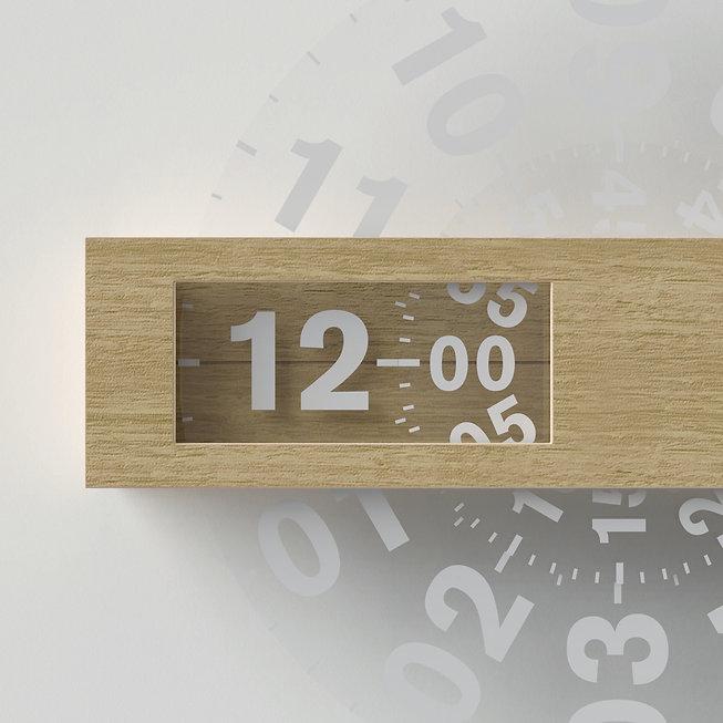 timeframe_3.jpg