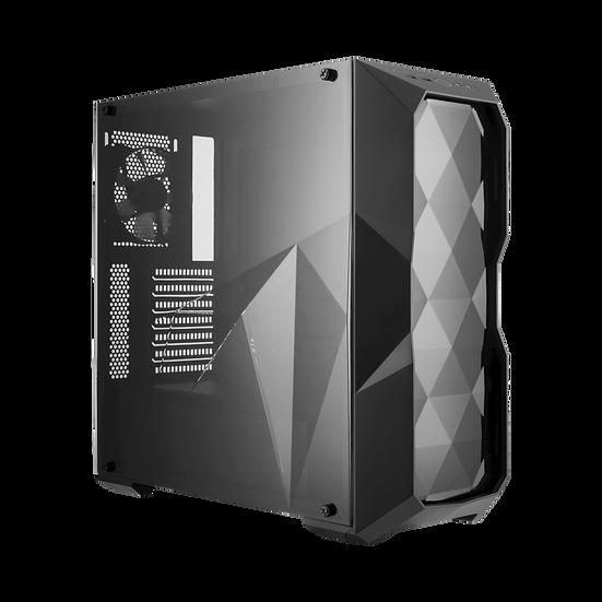CoolerMaster MASTERBOX TD500L