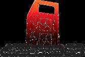 Logo Jawecom Kosng.png