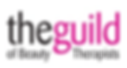 Beauty guild logo.PNG