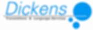 logo sito_347.PNG