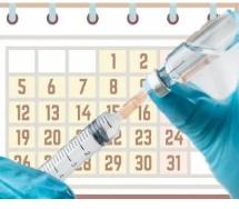 Covid19: ¿Se demora la vacuna de Oxford?