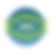 Farmascopio logo.png