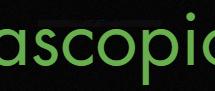 Covid-19: Recopilación de Artículos de Interés