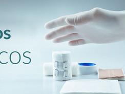 Dispositivos Médicos en Reino Unido