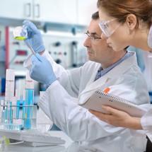 El 01/03 FDA aprobará una nueva vacuna