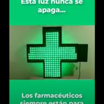 Profesionales Farmacéuticos