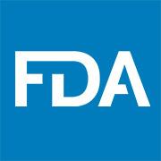 CASO KEYTRUDA: FDA MÁS ESTRICTA.
