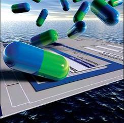 Covid 19 y dosis alta de vitamina D3