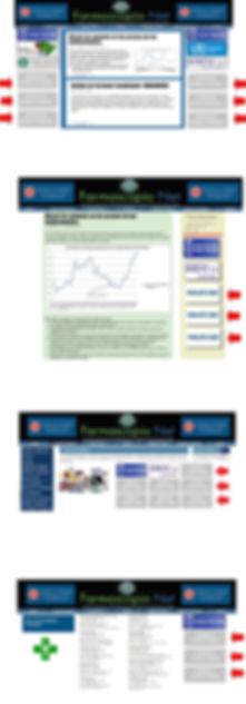 Espacios publicitarios2.jpg
