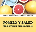 Pomelo y Salud Tapa.png