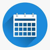 Covid19: El 10 y el 17 de diciembre son claves.