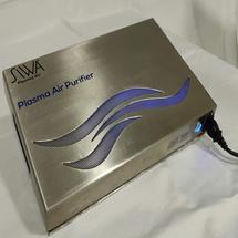 Sanitizar los ambientes de trabajo con la tecnología del Plasma Frío.