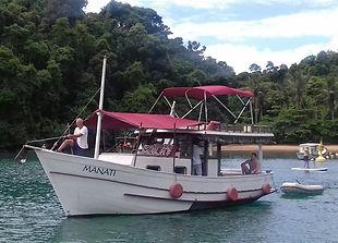 Barco Manati.jpg