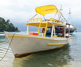 Barco l.jpg