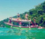 Barco Lumar l.jpg