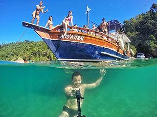 Barco Alto Astral.jpg