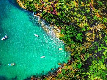 Lagoa Azul drone.jpg