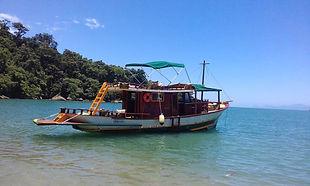 Barco 30.jpg