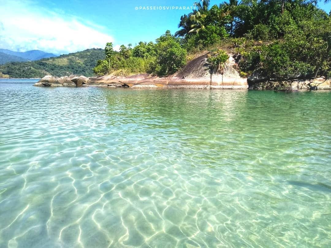 Ilha Comprida.jpg