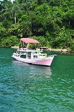 Barco 16.jpg