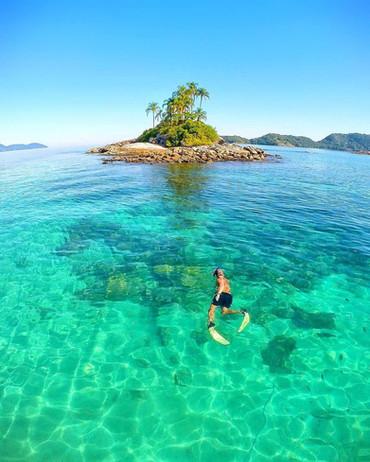 Ilha Botinas.jpg