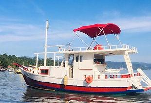 Barco Calhaus.jpg