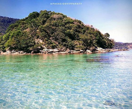 Lagoa Azul.jpg