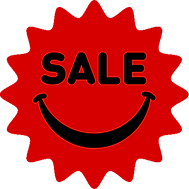 SALE%20ANIMATED_edited.png