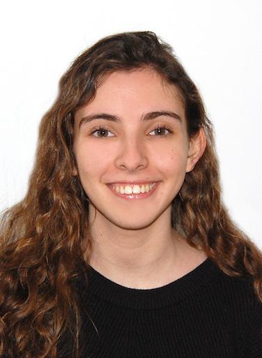 Carmen Figueras Novoa
