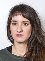 Chara Charsou