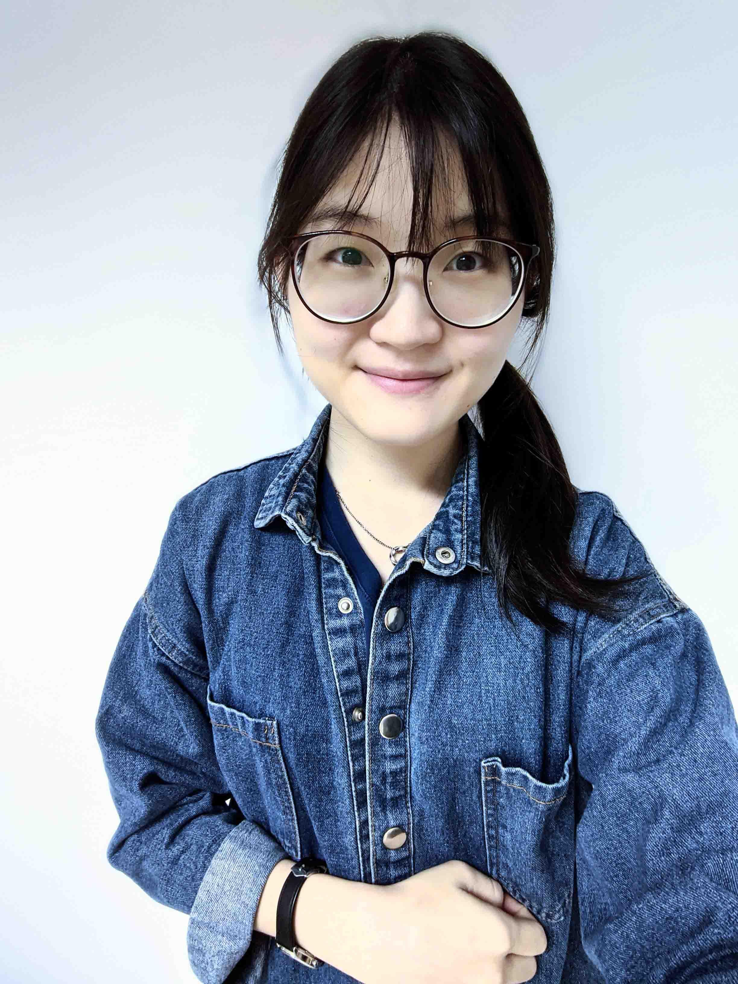 Yi-Ting Wang