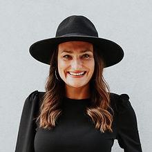 Megan New Headshot 2.JPG