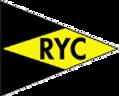 RYCBurgee1