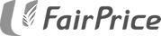 fairprice-logo.png
