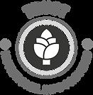 USP 05.png