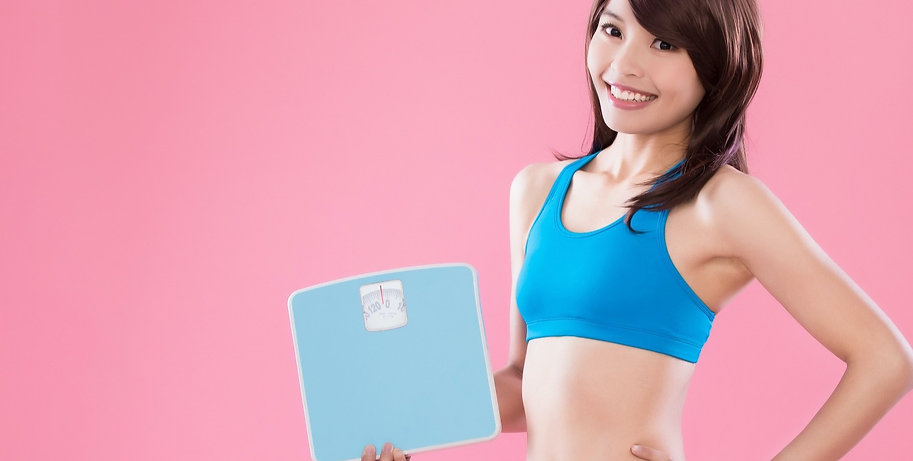 YOLO Weight Loss Meal Plan Singapore