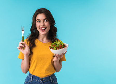 EXCITING AUGUST 2020 PROMOS FOR YOLO MEAL PLAN & YOLO MART PRODUCTS!