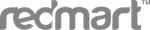 redmart logo.png