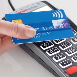 Contactless Payment.jpg